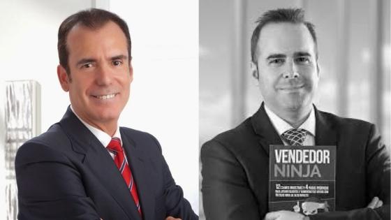 [PODCAST] Con Josué Gadea hablando sobre crecimiento de negocios, marca blanca y formación en ventas